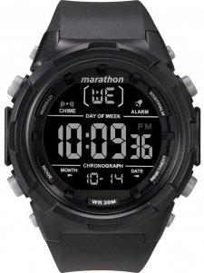 Timex TW5M22300 - zegarek męski