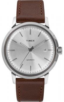 Zegarek męski Timex TW2T22700