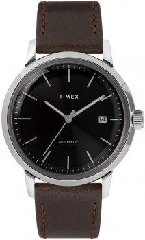 Zegarek męski Timex TW2T23000