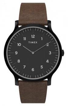 Timex TW2T66400-POWYSTAWOWY - zegarek męski