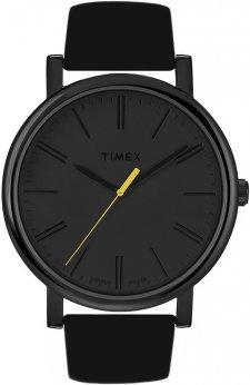 Timex T2N793R - zegarek męski