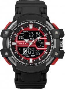 Timex TW5M22700 - zegarek męski