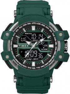Timex TW5M22800 - zegarek męski