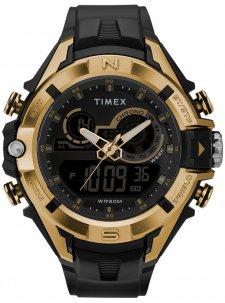 Zegarek męski Timex TW5M23100