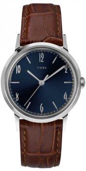 Timex TW2U01600 - zegarek męski