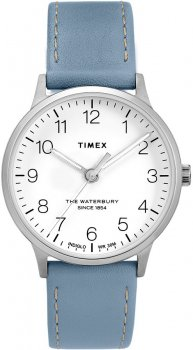 Zegarek damski Timex TW2T27200