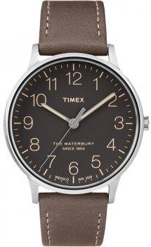 Timex TW2T27700 - zegarek męski