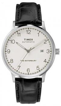 Timex TW2T69900 - zegarek męski