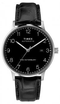 Timex TW2T70000 - zegarek męski