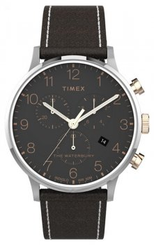 Zegarek męski Timex TW2T71500
