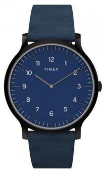 Zegarek męski Timex TW2T66200