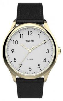 Zegarek męski Timex TW2T71700