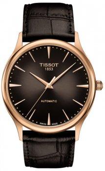 Tissot T926.407.76.291.00 - zegarek męski