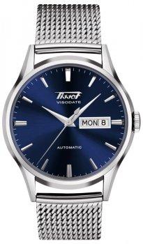 Tissot T019.430.11.041.00 - zegarek męski
