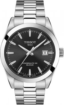 Zegarek męski Tissot T127.407.11.051.00
