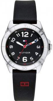 Tommy Hilfiger 1791599 - zegarek dla chłopca