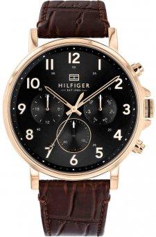 Tommy Hilfiger 1710379 - zegarek męski