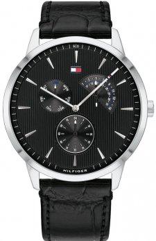 Tommy Hilfiger 1710391 - zegarek męski