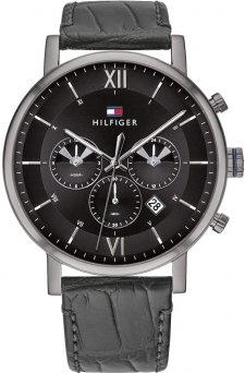 Tommy Hilfiger 1710395 - zegarek męski