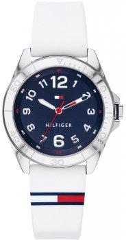 Zegarek dla dzieci Tommy Hilfiger 1791600