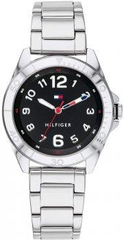 Tommy Hilfiger 1791601 - zegarek dla chłopca