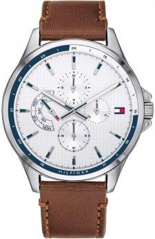 Tommy Hilfiger 1791614 - zegarek męski