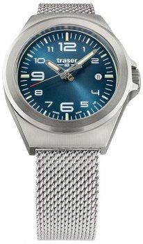 Traser TS-108203 - zegarek damski