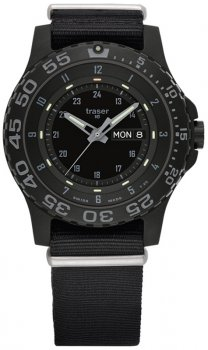 Zegarek męski Traser TS-103353