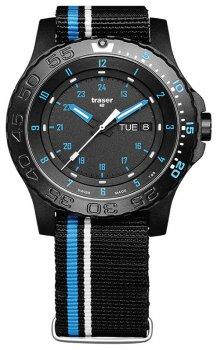 Zegarek męski Traser TS-105545