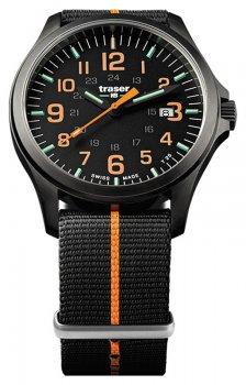 Traser TS-107425 - zegarek męski