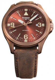 Traser TS-108073 - zegarek męski