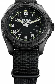 Traser TS-108673 - zegarek męski
