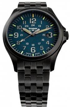 Traser TS-108739 - zegarek męski