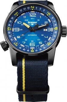 Traser TS-107719 - zegarek męski