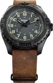Traser TS-109036 - zegarek męski