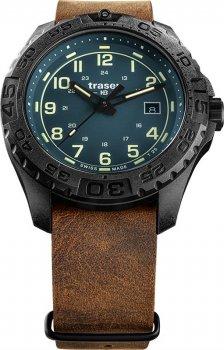 Traser TS-109040 - zegarek męski