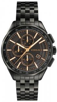 Versace VEBJ00618 - zegarek męski