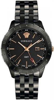 Versace VEBK00618 - zegarek męski