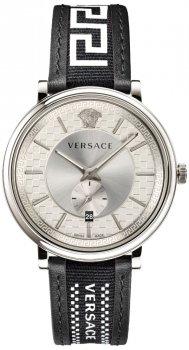 Versace VEBQ01219 - zegarek męski