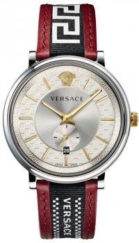 Versace VEBQ01319 - zegarek męski