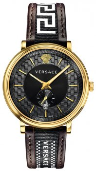 Versace VEBQ01619 - zegarek męski
