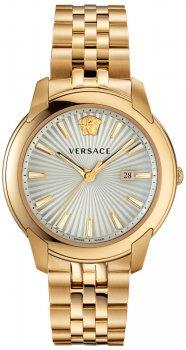 Versace VELQ00719 - zegarek męski