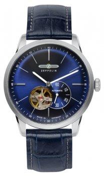 Zeppelin 7364-3 - zegarek męski