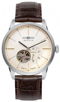 Zeppelin 7364-5 - zegarek męski