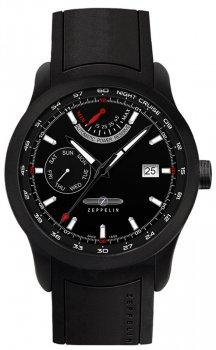 Zeppelin 7260-2 - zegarek męski