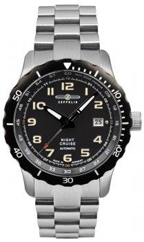 Zeppelin 7264M-5 - zegarek męski