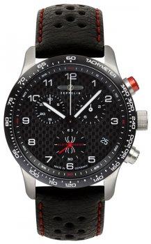 Zeppelin 7294-4-LB - zegarek męski