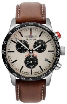 Zeppelin 7296-1 - zegarek męski