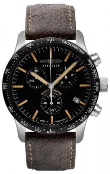 Zeppelin 7296-2 - zegarek męski