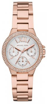 Zegarek damski Michael Kors MK6845